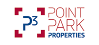 PointPark Properties s.r.o.
